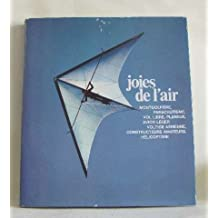 Joies de l'air (Collection Joies et realites)
