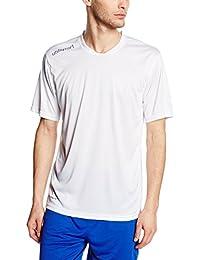 uhlsport T-Shirt Essential Training