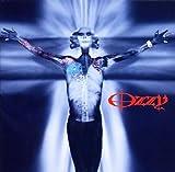Ozzy Osbourne: Down to Earth +Bonus (Audio CD)