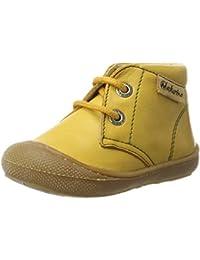 Naturino 4673, Sneaker Unisex-Bimbi