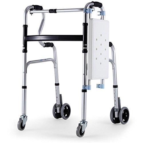 G&M Andador con rueda