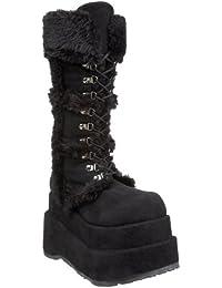 uk Women's co Amazon Shoes Boots amp; Shoes Bags xTv5gw