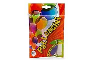 GLOBO- Ballons 30cm diametro 7 Piezas (52051), Multicolor (1)