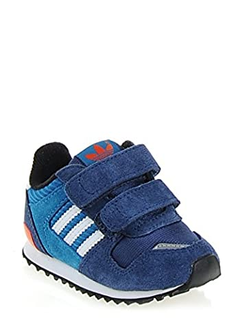 adidas ZX 700 CF I , Jungen Sneaker, EU 21