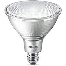 Philips 8718696713525 - Lámpara LED, E27, 9 W, ...