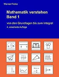 Mathematik verstehen Band 1