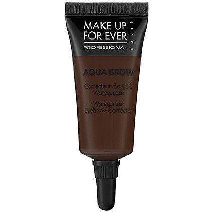 make-up-for-ever-aqua-brow-waterproof-eyebrow-corrector-30-dark-brown