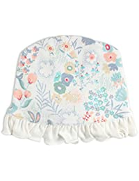 96fe3b3f9 Baby Cap  Buy Caps for babies online at best prices in India - Amazon.in
