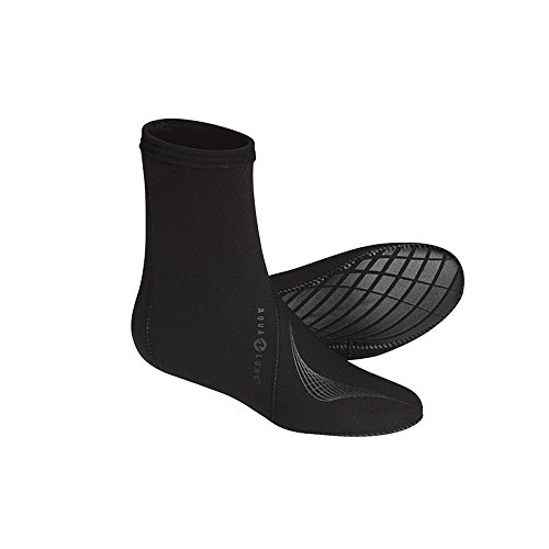Aqualung Neoprensocken (M)
