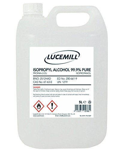 5-litre-isopropyl-alcohol-999-pure-ipa-isopropanol-liquid