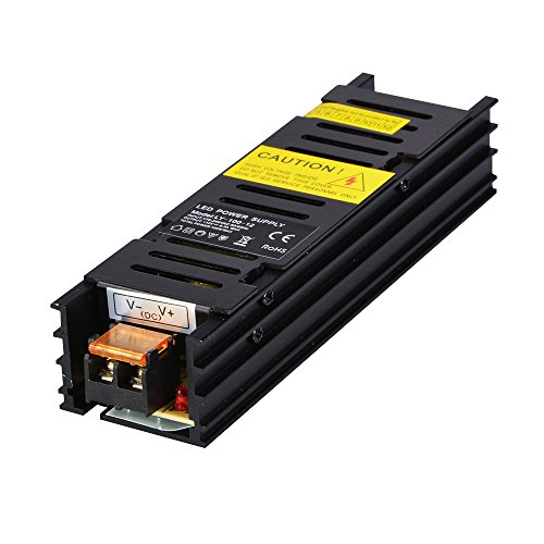 100-watt-led-switching-power-supply-12-volt-dc-constant-voltage-single-output-ac-dc-lighting-transfo