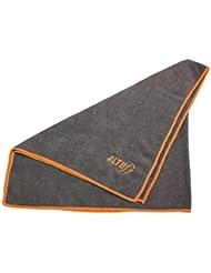 Altus Sport toalla de Rizzo