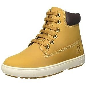 Desert Boots Jungen