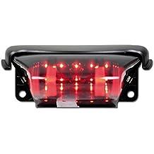 LED Luz trasera Hyosung GT125/GT 250/GT 650 Ri Bj 2011 – 12