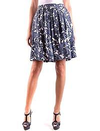 Amazon it Burberry Gonne Donna Abbigliamento qBxqnCTW4