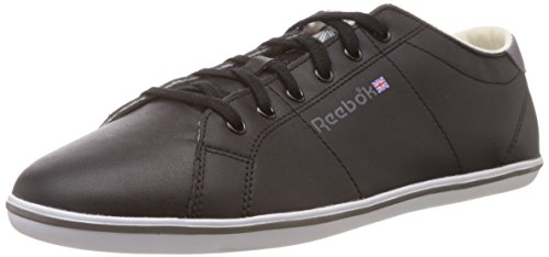506b5069f34fa2 Reebok m44506 Tec Encyst Shoes - Best Price in India