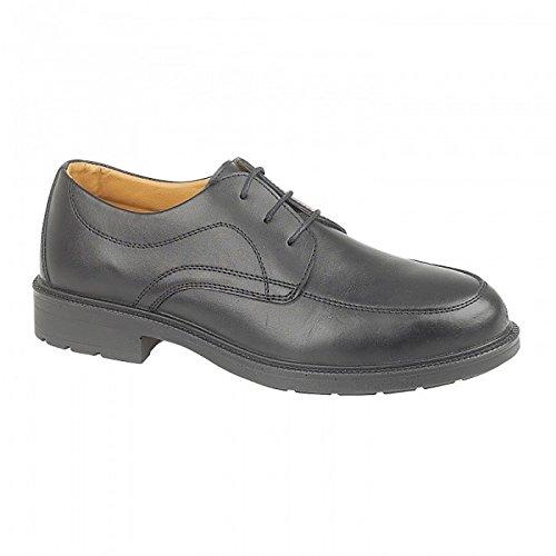 Amblers Steel FS65 - Chaussures de sécurité - Femme