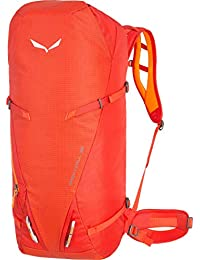 c93253cafcdc Salewa Apex Wall 38 Backpack red 2019 outdoor daypack