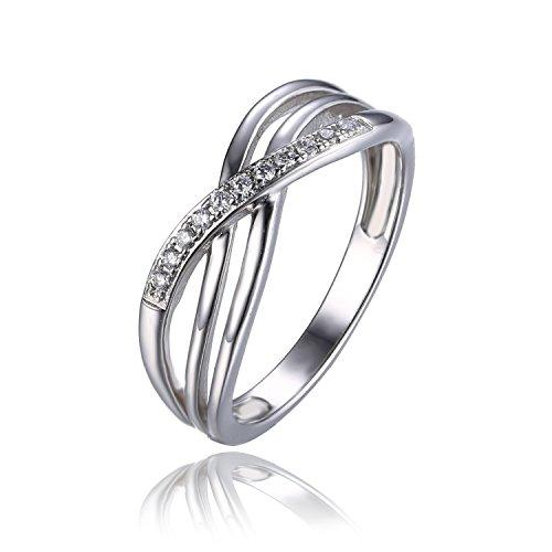jewelrypalace-magnifique-bague-femme-infini-en-argent-sterling-925-en-zircon-cubique-de-synthse-cz-t