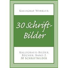 Neugebauer Friedrich - AbeBooks