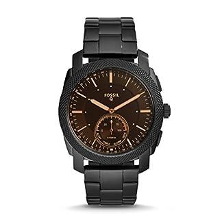 Fossil-Herren-Hybrid-Smartwatch-ftw1165