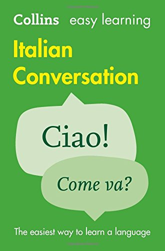 easy-learning-italian-conversation-collins-easy-learning-italian