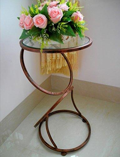upper-en-fer-forge-de-style-europeen-table-basse-table-basse-en-verre-table-basse-white
