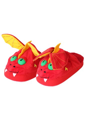 stompeez-fiery-red-dragon-children-s
