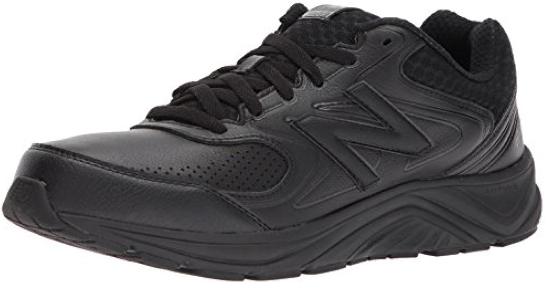 New Balance 840, Zapatillas de Senderismo para Hombre  -