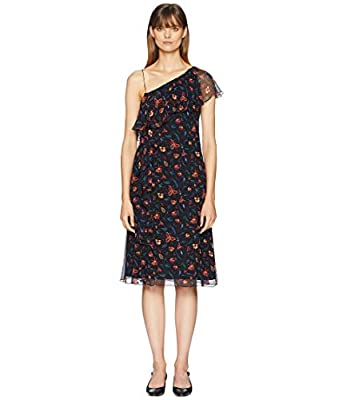 Rachel Zoe Women's Perla Dress
