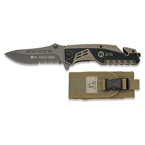 Couteau de poche RUI 19443