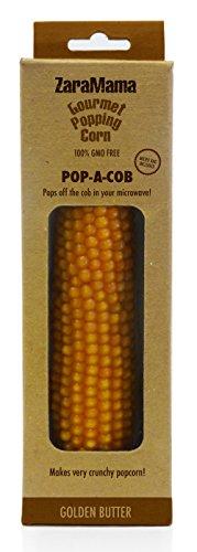 golden-butter-pop-a-cob-zaramamas-microwave-popcorn-gourmet-popping-corn-90g