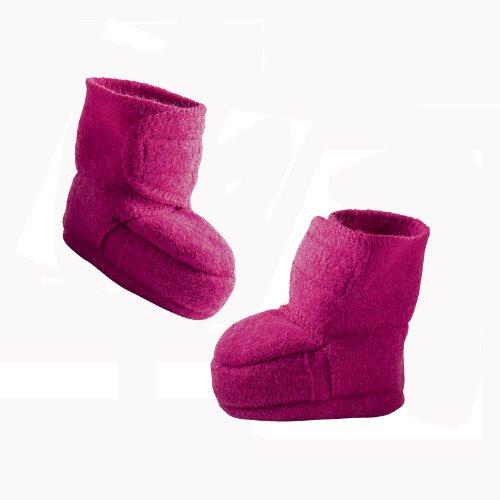 34410xx Sapatos Berry Walk Lã Cinza bebê S De O Disana Tamanho Size dqAR6wA
