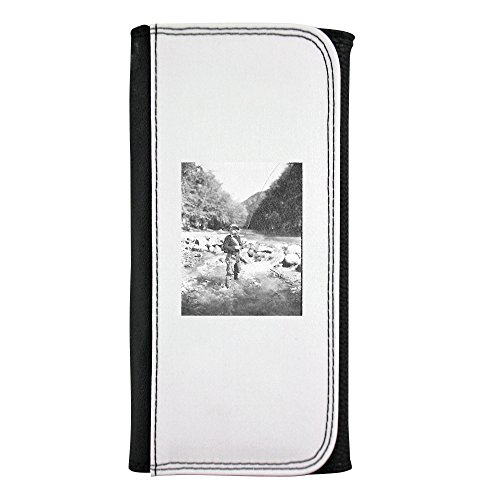 leatherette-wallet-with-field-and-stream