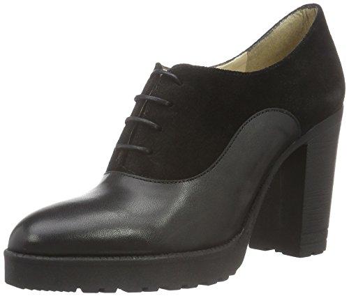 Marc Shoes Alina, Escarpins femme Noir - Schwarz (Black 00103)