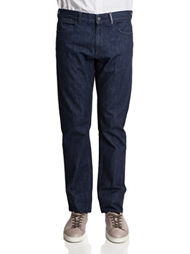 canali-mens-jeans-blue-blue-46