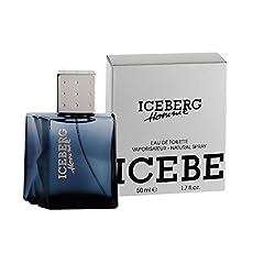 di IcebergAcquista: EUR 12,90