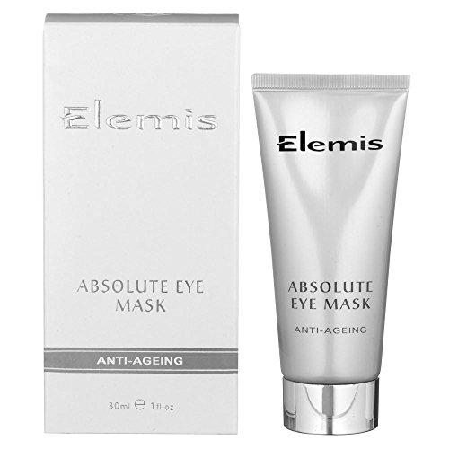 Masque Elemis Absolute Eye