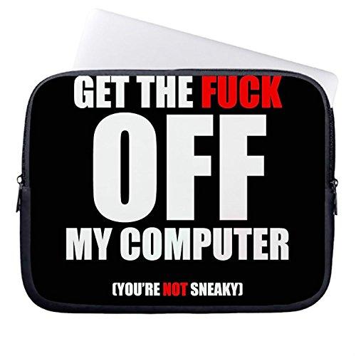 hugpillows-laptop-hulle-tasche-get-off-mu-computer-notebook-sleeve-cases-mit-reissverschluss-fur-mac