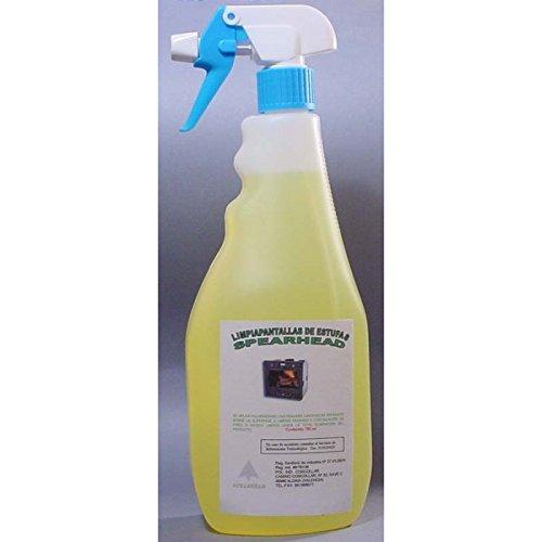spearhead-limpiador-para-cristal-de-estufa