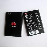 Huawei Router Battery 1500 mAh,E5330