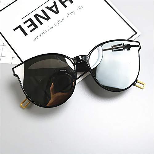 Baby-Sonnenbrille, 100 & UV, Polarisation, 1-3 Jahre, Ein Abschnitt