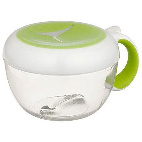 oxo-tot-vaso-con-tapa-para-aperitivos-color-verde