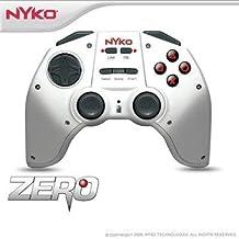 ZERO WIRELESS CONTROLER Playstation 2