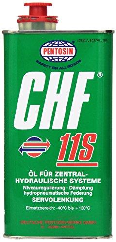 genuine-pentosin-chf-11s-1-litre