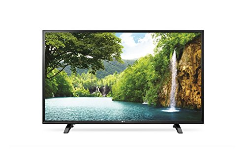 lg-43lh500t-tv-de-43-full-hd-1920-x-1080-hdmi-usb-plata
