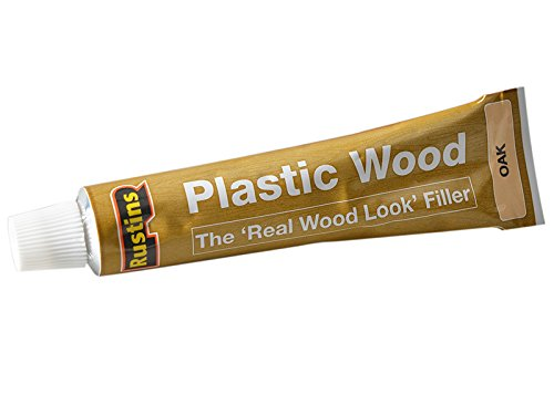 rustins-5015332220069-plastic-wood-oak