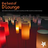 The best of lounge (Special Selection of Best Tracks from Lounge, Nu jazz, Bossa and Chillout Sounds for an Emotional Listening)