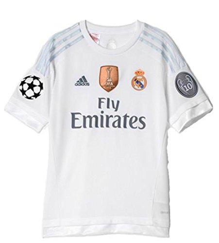 adidas-reale-h-jsy-yuwc-t-shirt-da-ragazzo-bambino-blanco-gris