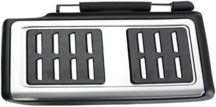 Emblem Trading Emblem Design Tuning Pedals Automatic Lhd Auto